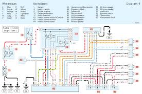 cat c13 wiring diagram cat c13 ecm wiring u2022 sharedw org