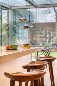 kitchen island bar stools view in gallery large size of leather