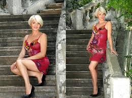 single russian women over    Russian dating women