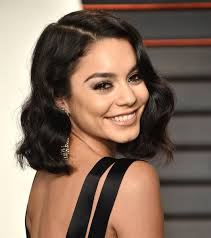 short hairstyles for 2016 celebrity inspired modern haircuts