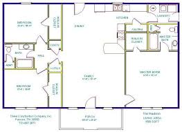 2800 Square Foot House Plans Best 25 Basement Plans Ideas Only On Pinterest Basement Office