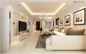 top design without pop also ceiling kitchen catalog of gallery
