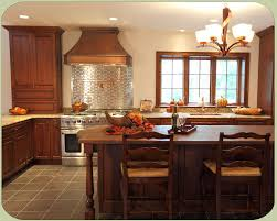 new style kitchen design kerala picture indian modern 1950s cape