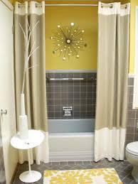 bathroom design gorgeous grey cute bathroom ideas yellow
