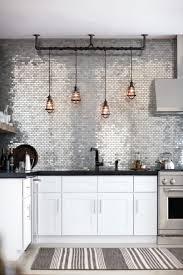 Kitchen Backsplash Design Kitchen Inexpensive Kitchen Backsplash Ideas Pictures From Hgtv