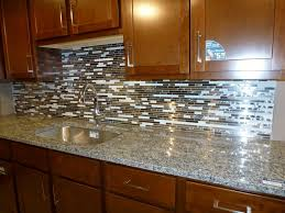 Rustic Kitchen Backsplash 100 Kitchen With Backsplash Pictures Rustic Kitchen