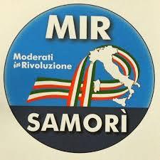 Secondo il Mir questa è una 'campagna elettorale così povera di contenuti e ricca di veleni'