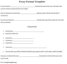 Essay Basics Format a Paper in APA Style LetterPile Example of First Level  of Headings in