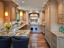 28 kitchen cabinet estimates kitchen cabinet refinishing