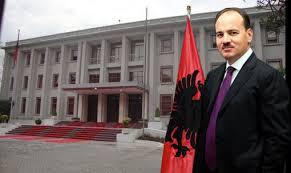Mesazh urimi i Presidentit të Republikës me rastin e Festës së Bajramit