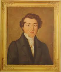 Christian Friedrich Ludwig Buschmann