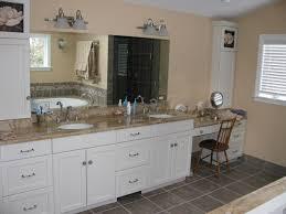bathroom design ideas astounding bathtub recycled glass tiles
