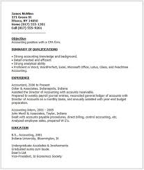 Breakupus Surprising Page Resume Example Ziptogreencom With     Breakupus Interesting Examples Of A Job Resume Ziptogreencom With Cool Examples Of A Job Resume And Get Inspired To Make Your Resume With These Idea And