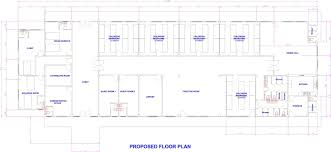 medical office floor plans medical clinic floor plans submited