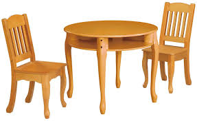 Beautiful Chairs by Chair Table U2013 Helpformycredit Com