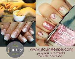 j lounge day spa u2013 come on lounge with us