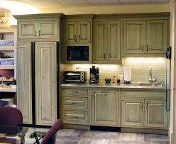 green kitchen cabinets u2013 aneilve