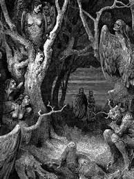 El libro de los seres imaginarios - Jorge Luis Borges Images?q=tbn:ANd9GcRaZ7s0BzDJzKHAp-KXNslvn9yJtYT05BWszE35y2ozzQomM-YF3w