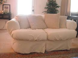 ballard designs slipcovers how to reupholster parson chair pottery barn loveseat slipcover barn decorations by chicago fire decorating wonderful sure fit slipcovers for living