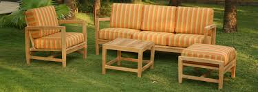 Discount Teak Furniture Outdoor Teak Furniture Care Products 1 1 U2014 United Teak