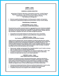 Sample Investment Banking Analyst Resume Investment Banking Resume Template
