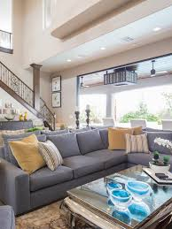 na furniture featured in property brothers las vegas home haus sectional property brothers