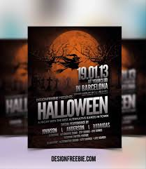halloween flyer background free for flyers printable fundraiser flyer templates best template idea