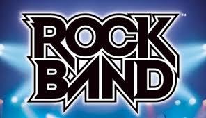 Les ~~Fun Kiss~~ un forum de rock ! Inscrit toi vite !