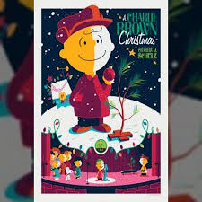 charlie brown thanksgiving tv a charlie brown christmas topic youtube