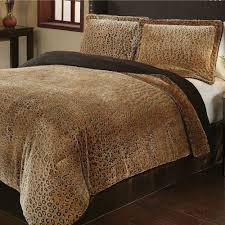 cheetah print bedroom accessories pierpointsprings com bedroom decor zebra print ideas for teenage girls view images safari and african home touch of