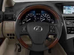 lexus rx 350 used miami image 2012 lexus rx 350 fwd 4 door steering wheel size 1024 x
