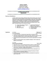 Officer Resume Sample Resume Click Here To Download This Supply Warehouse
