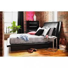 Bedroom Set Harvey Norman Bed Frames Sydney Bedroom Furniture Forty Winks Beds Harvey Norman