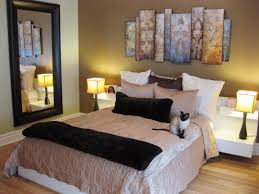 Bedroom Decorating Ideas Cheap Bedroom Decorating Ideas Cheap Bedrooms On A Budget Our 10