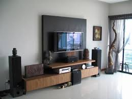 best home theater tv tv wall mount design 1000 ideas about wall mounted tv on pinterest