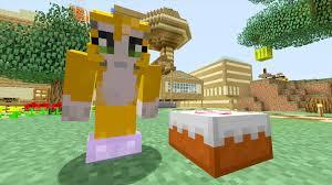 X Box Pics On A Bed Minecraft Xbox Sleepy Stampy 320 Youtube