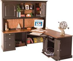 Ikea Computer Desk With Hutch by Furniture Staples Desk Sauder Computer Desks Corner Computer