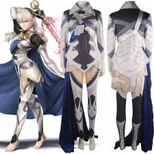 anime costumes for halloween online buy wholesale female anime cosplay from china female anime