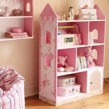 twinkle fairy bookcase bookcases u0026 bookshelves storage gltc