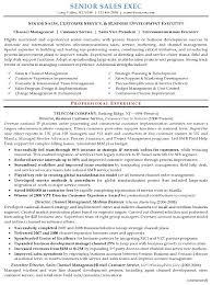 Aaaaeroincus Pleasing Microsoft Word Resume Guide Checklist Docx     aaa aero inc us