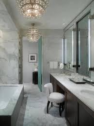 bathroom mini bathroom design bathroom remodels for small