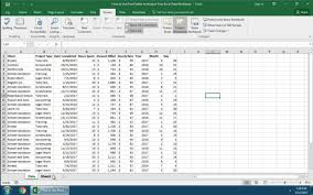 How To Unlock Excel Spreadsheet How To Protect Cells Sheets And Workbooks In Excel