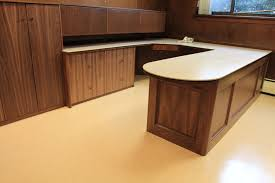 entrancing 60 custom built office furniture inspiration design of