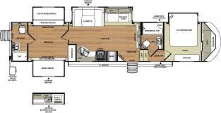 Jayco Camper Trailer Floor Plans 12 Must See Bunkhouse Rv Floorplans U2013 Welcome To The General Rv
