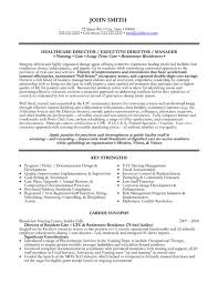 Resume   Pages  resume cindy    pages    resume templates on