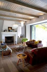 South African House Building Plans 1152 Best South African Homes Images On Pinterest Cape Town