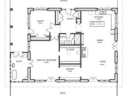 Ranch House Plans With Wrap Around Porch Home Design 18 Building The Ranch House Plans With Wrap