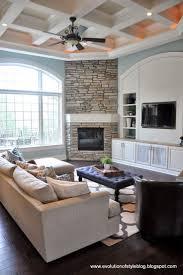 Furniture Setup For Rectangular Living Room Best 20 Furniture Arrangement Ideas On Pinterest Furniture