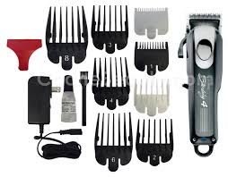 wahl clippers u0026 trimmers