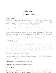 Mla Format Essay Heading How To Write An Interview Essay In Mla